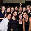 Parties & Event Photography by Babette Ross