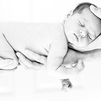 Baby Photography by Babette Ross